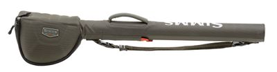 Bounty Hunter Single Rod Reel Case