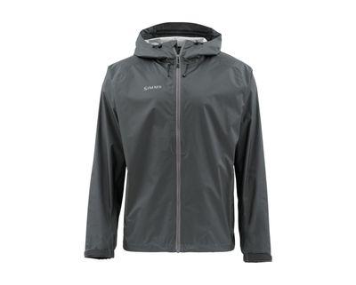 Waypoints Jacket