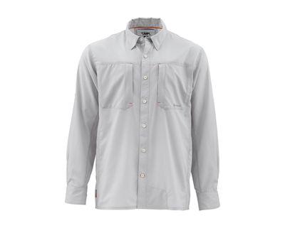 Ultralight Shirt