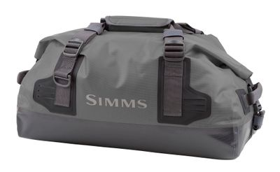 Dry Creek Duffel Small
