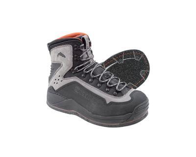 G3 Guide Boot – Felt