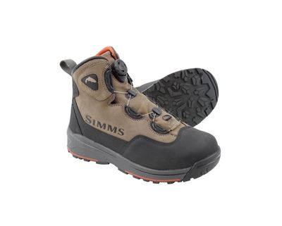 Headwaters Boa Boot