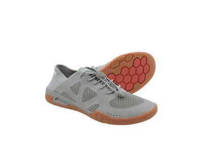 Currents Shoe