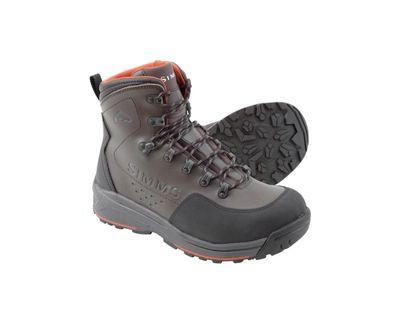 Freestone Boot