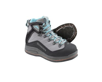Women's Vaportread Boot - Felt