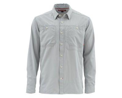 EbbTide Shirt