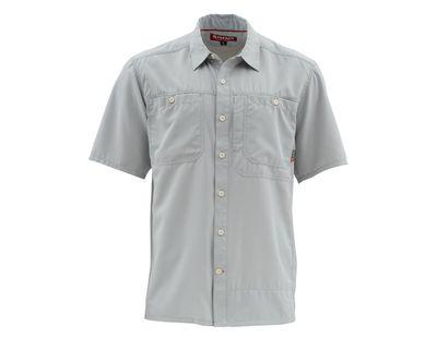 EbbTide SS Shirt