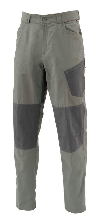 Axtell Pant