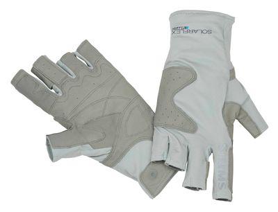 SolarFlex Guide Glove