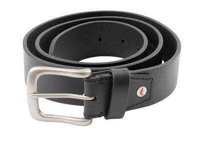 Gallatin Belt