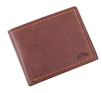 Gallatin Wallet