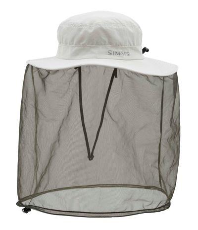 BugStopper® Net Sombrero