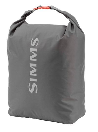 Dry Creek Dry Bag Medium