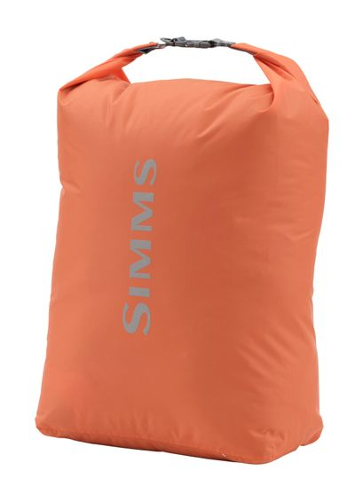 Dry Creek Dry Bag Large