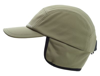 Guide Windbloc Hat