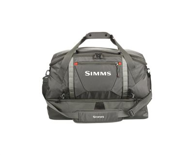 Essential Gear Bag - 90L