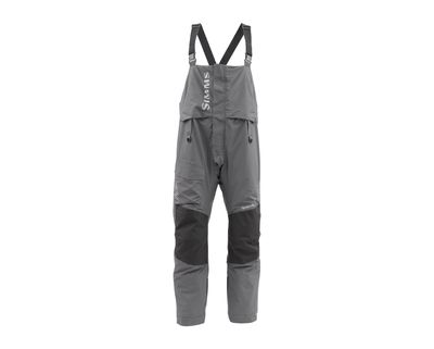 Simms Challenger Insulated Bib