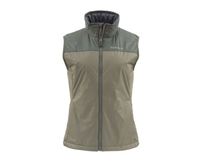 Women's Midstream Insulated Vest