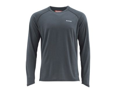 Ultra-Wool Core Top