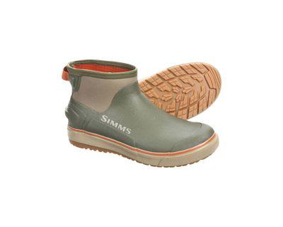 Riverbank Chukka Boot