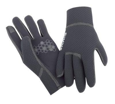 Kispiox Glove
