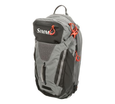 Freestone Sling Pack