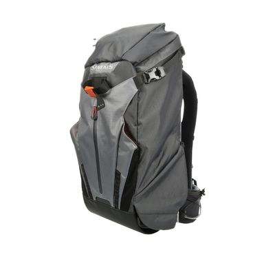 Shift Backpack