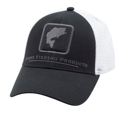 Women's Bass Icon Trucker