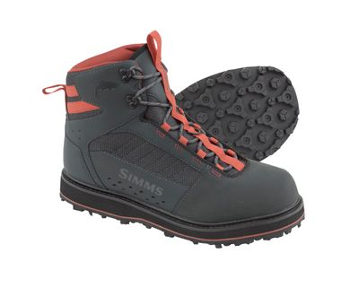 Tributary Boot