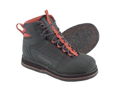 Tributary Boot - Felt