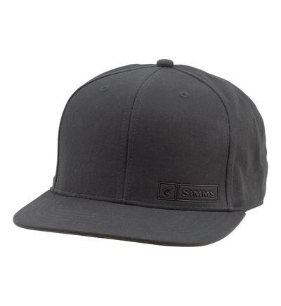 Tarpon Lockup Cap