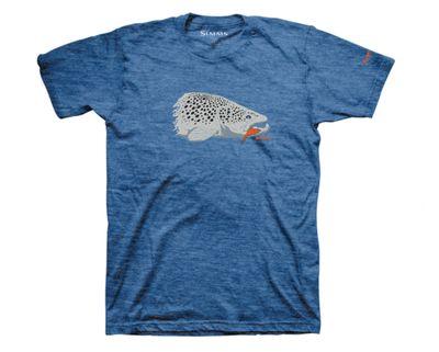 Kype Jaw T-shirt