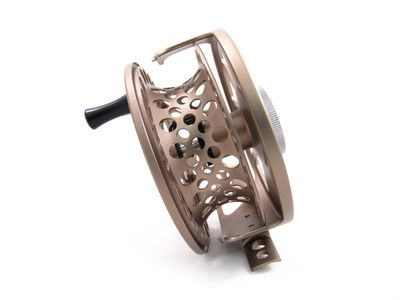 Litespeed G5 Spool Bronze