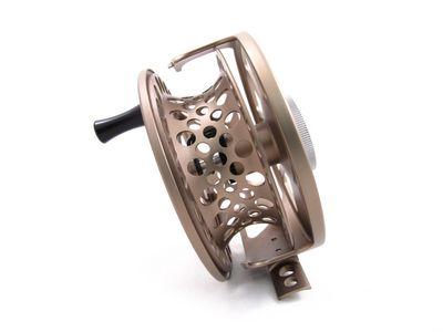 Litespeed G5 Spool Bronze