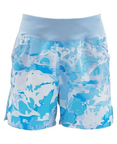 Women's Taiya Short