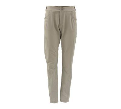 Women's Mataura Pant