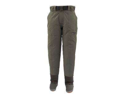 Freestone™ Pant