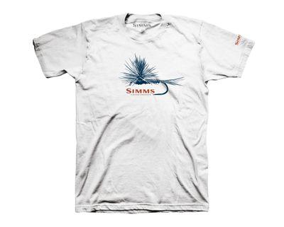 Adams Fly T-shirt