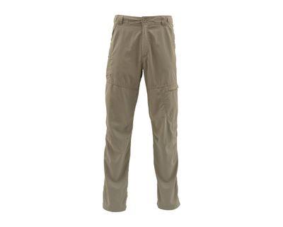 BugStopper® Pant