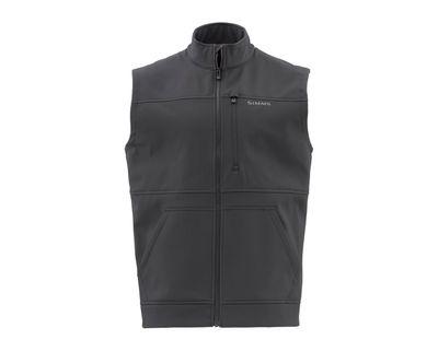 Rogue Vest