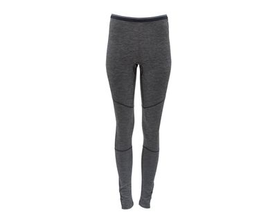 Women's Ltwt Core Bottom