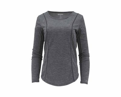 Women's Ltwt Core Top