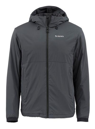 MidCurrent Hooded Jacket