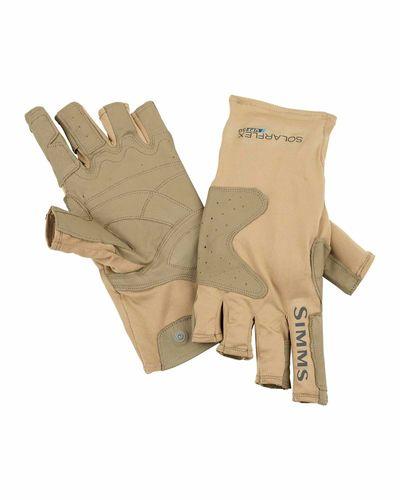 SolarFlex® Guide Glove