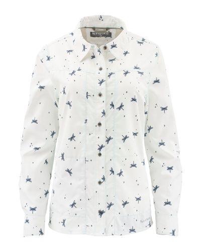 Women's Isle Shirt