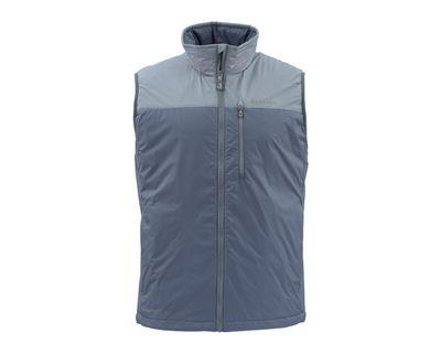 Midstream Insulated Vest
