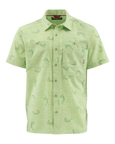 Double Haul SS Shirt