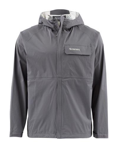 Waypoints Jacket®