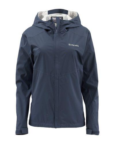 Women's Tributary Jacket