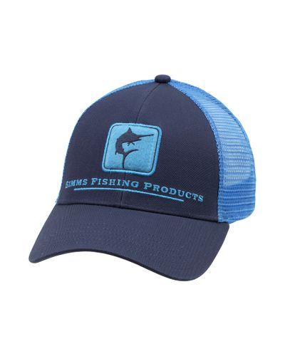 Marlin Icon Trucker